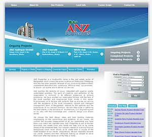 anzproperties.com
